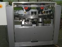 Bekerwasmachine